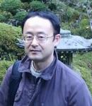 masato katsuyama